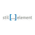 stilelement logo teaser